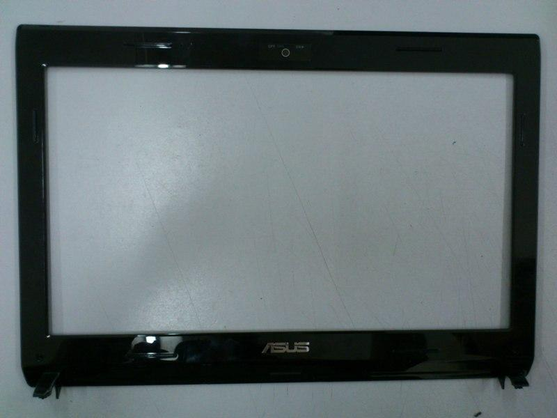 Asus U33JC Notebook LCD Cover Front 220713