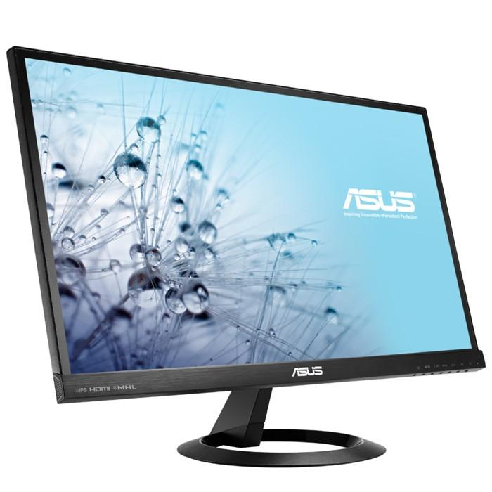 Asus VX239H Full HD AH-IPS LED 23' Monitor