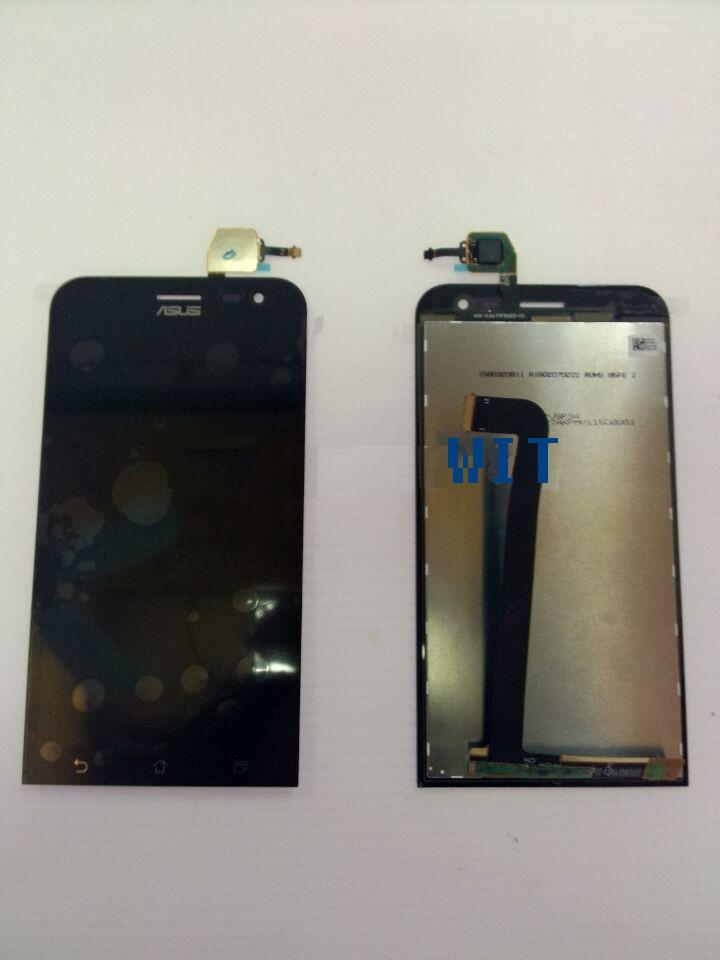 Asus Zenfone 2 5.0 5.5 ZE500CL Z00d ZE550ML Lcd Digitizer Touch Screen
