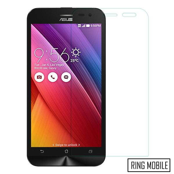 Asus ZenFone 2 Laser 5.5 ZE550KL Nillkin H series Tempered Glass