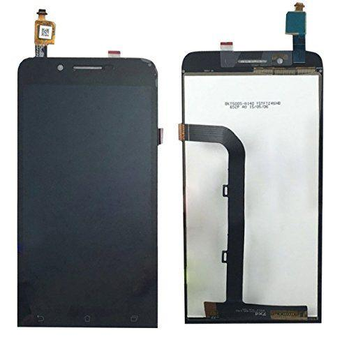 Asus Zenfone Go 4.5 ZB452KG X014D LCD Digitizer Touch Screen Fullset