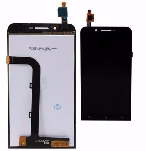 Asus Zenfone Go ZC500 ZC500TG LCD Display Screen