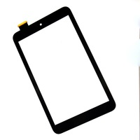 AsusMemo Pad 8 Me180 Me180A K00 K00L Digitizer Lcd Touch Glass Screen