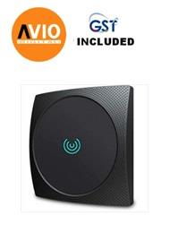 AVIO KR601E 125 KHz RFID Reader for C3 Access control