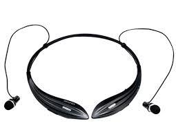 AWEI WIRED EARSET A810BL (BLK)