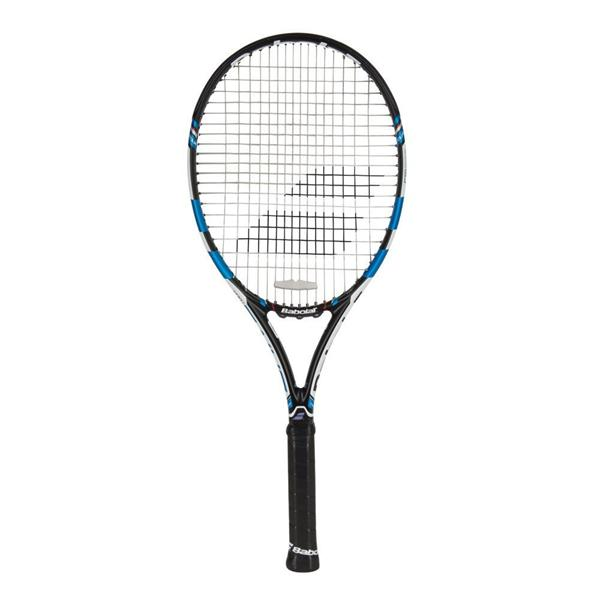 BABOLAT Pure Drive Tour 2015 - Tennis Racket (NEW) - FREE SHIPPING