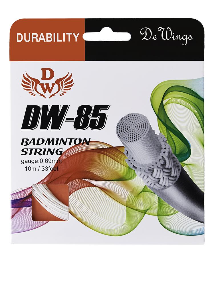 BADMINTON STRING DW 85