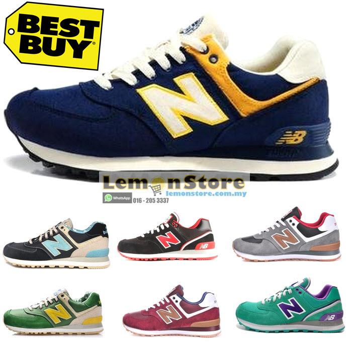 new balance 205 shoes