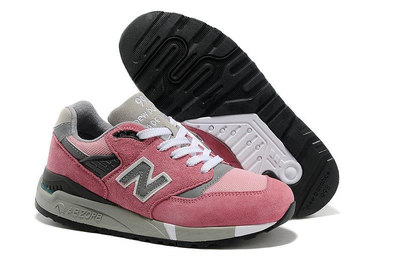 New Balance US 998 Limited Edition X09