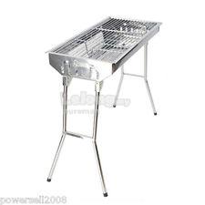 Barbecue BBQ Portable
