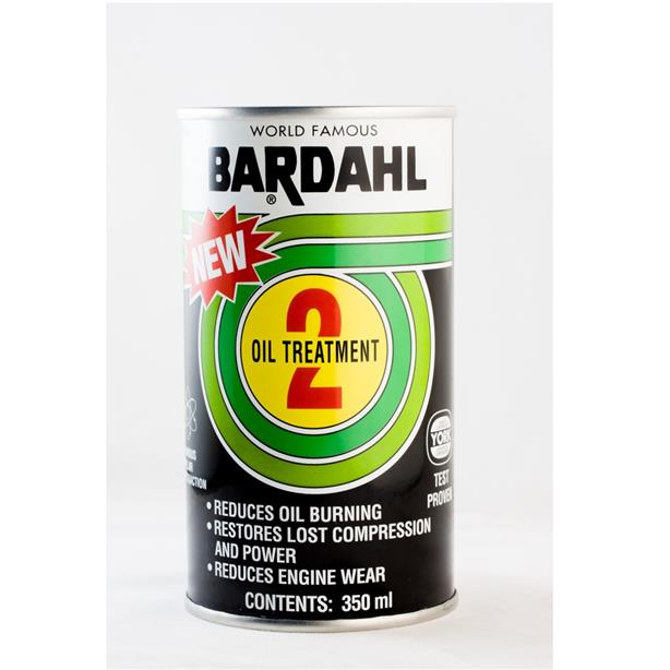 Bardahl B2 Oil Treatment To Reduce Oi End 7 8 2018 4 15 Pm