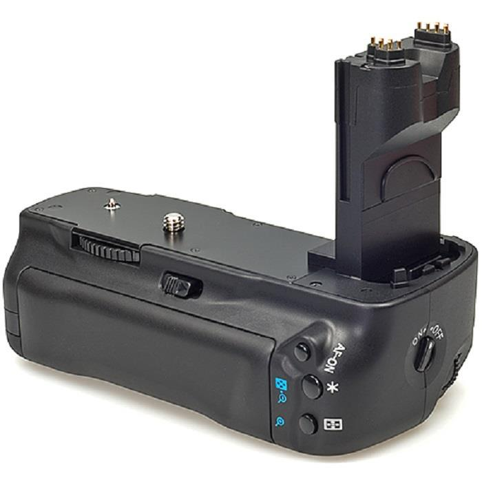 Battery Grip For Canon 5D mark II,BG-E6