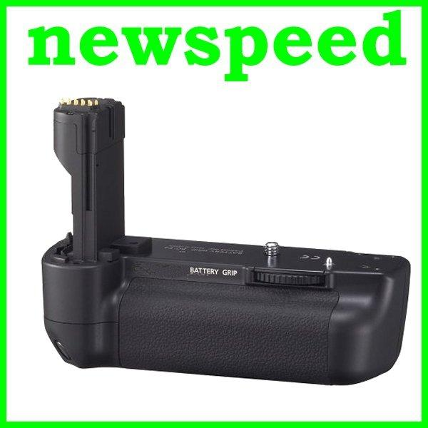 Battery Grip for Canon EOS 5D Mark III DSLR Camera BG-E11 new