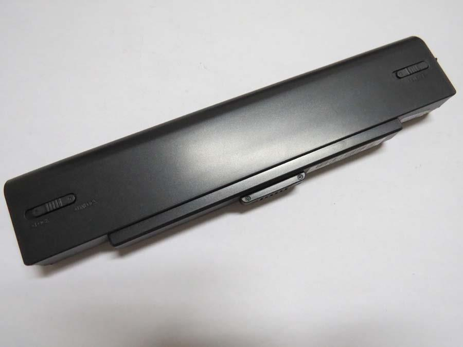 Battery Sony BPS2