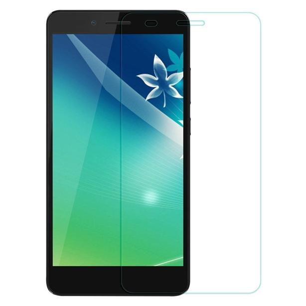 Bdotcom = Huawei Honor 5X Nillkin Anti-Explosion H Tempered Glass