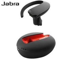 Bdotcom Jabra Stone 3 Bluetooth Handsfree Original 24 months Warranty