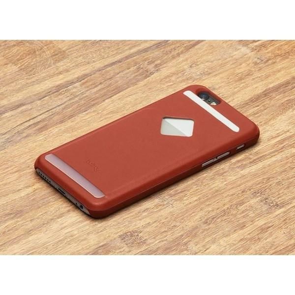 Bellroy Phone Case 3Card for iPhone 6 - Java
