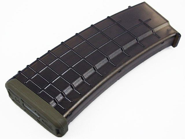 BETA PROJECT 140RD MAGPUL PTS PMAG OD