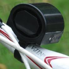 Bicycle Bells / Electric Bells / Bicycle Horn