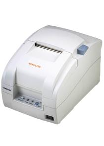 BIXOLON SRP-275II IMPACT RECEIPT PRINTER(USB)