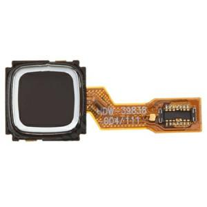 BlackBerry Curve 9380 Trackpad Home Button Sensor Flex Cable Ribbon