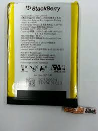 BlackBerry Q5 Battery 2180mAh power Sparepart Services