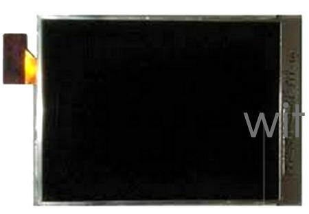 BlackBerry Torch 9800 LCD Display Screen Code 001/002