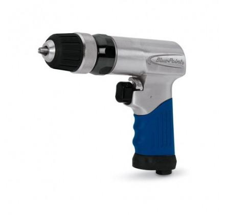 "BLUE-POINT AT3000 3/8"" REVERSIBLE AIR DRILL"