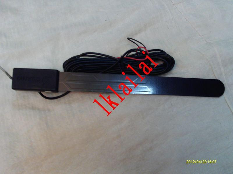 Bodavid Car Auto TV Antenna [BO-95]