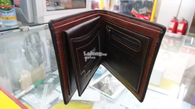 Bomshi wallets