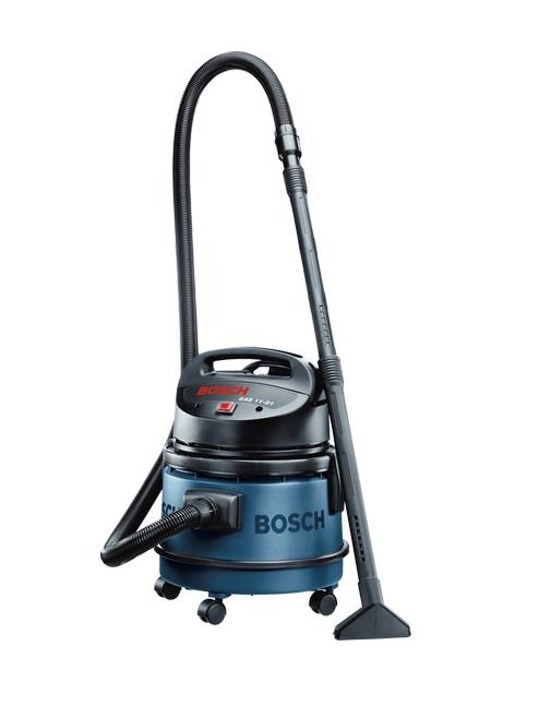 Bosch 1,100W 21L All-Purpose Vacuum Cleaner