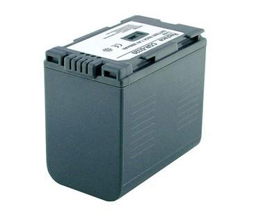 BP-945 Battery for Canon Digital Camcorders XL XM XH XV GL Series