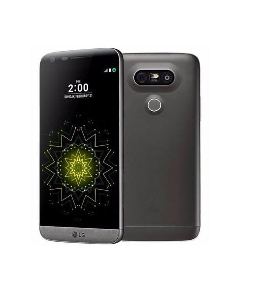 BRAND NEW LG G5 DUAL SIM 32GB LTE FULL SET 4G 3G WIFI GPS NFC ANDROID