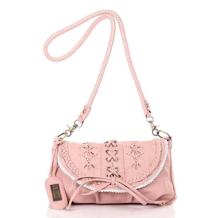 Branded Sling Bags For Women | Bags More