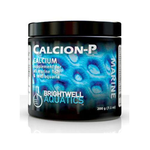 Brightwell - Calcion-P - 200g
