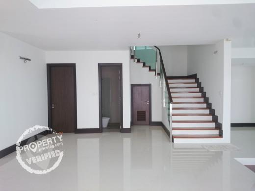 Bungalow for Sale at Wangsa Melawati