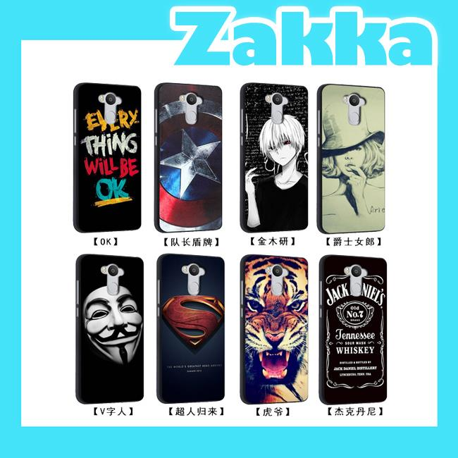 BUY 1 FREE1 Xiaomi Redmi 3S 4 5 5S Note 4 Prime Back Case Casing Cover