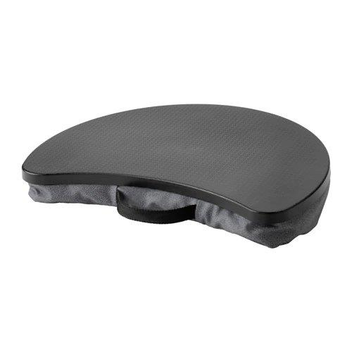 Byllan Laptop Support Pad