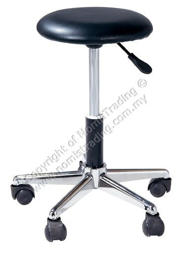 C013 Beauty Facial Massage Bed FREE Styling Stool !!!