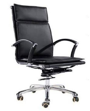 C401HB OC Executive Chair