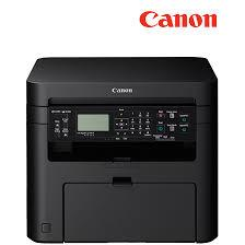CANON MF215 MULTI FUNCTION MACHINE