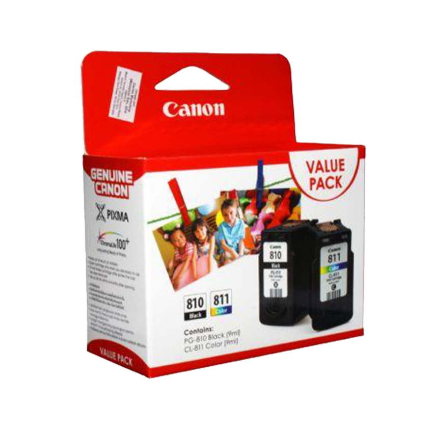 Image result for 810+811 combo cartridge