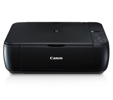 CANON PIXMA MP 287
