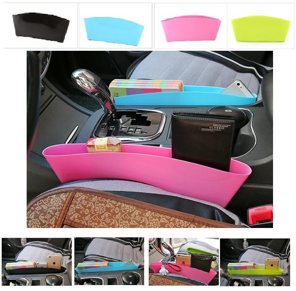 Car Side Pocket - ( 2 for RM8)