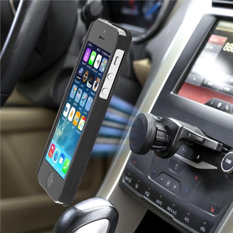 car smartphone cd slot magnetic mou end 2 27 2018 10 15 pm. Black Bedroom Furniture Sets. Home Design Ideas