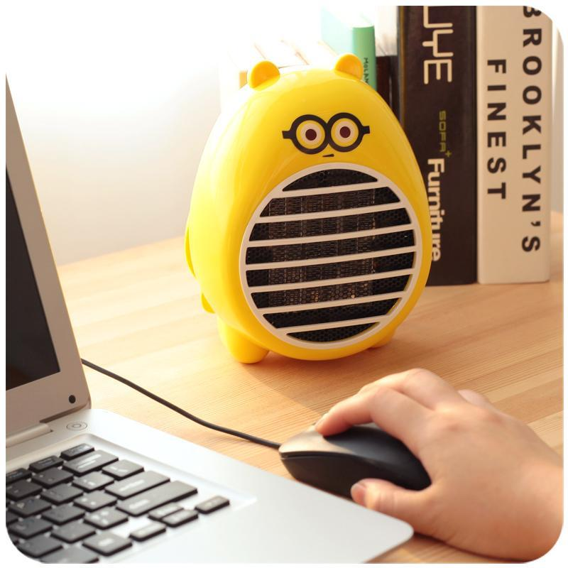 Small Desk Heaters Home Office Mini Air Heater End 1 18 2017 4 15 Pm