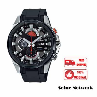 CASIO EDIFICE EFR-540-1A WATCH【ORIGINAL】