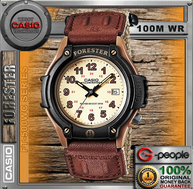 casio forester Up to 20 Off