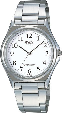 CASIO STANDARD ANALOG GENTS MTP-1130A-7BR