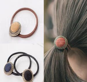 Casual Women Hair Accessories